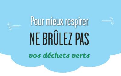 Rappel sur les règles d'emploi du feu dans le département de l'Ardèche