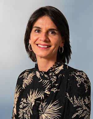 Anne VENTALON