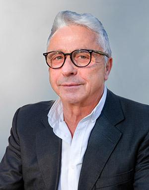 Michel CEYSSON
