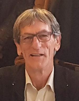 René MONTREDON