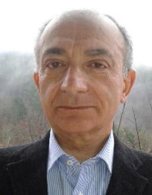 Renzo GIULIANI