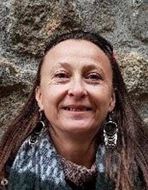 Christine Gibaud
